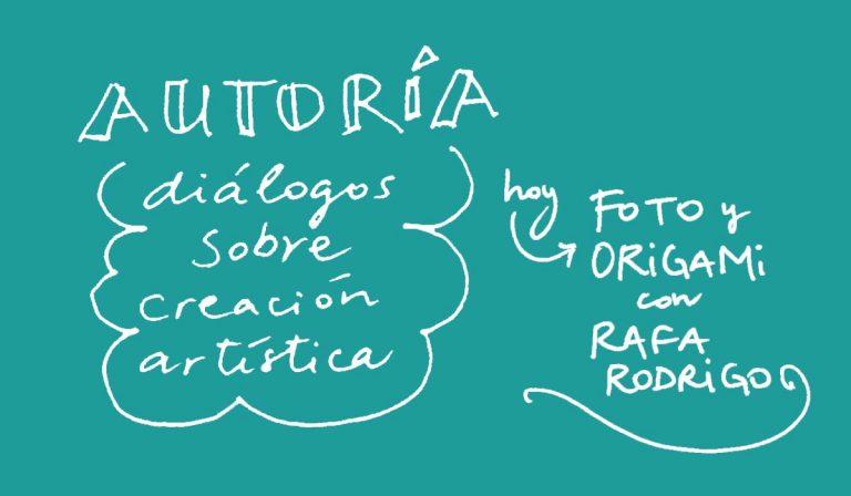 Rafa Rodrigo