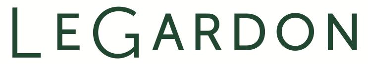 LeGardon.net | Artsesoría (Euskara)